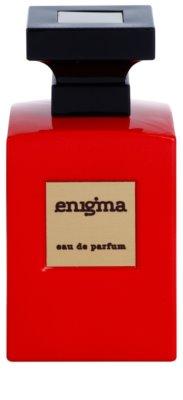 Wajid Farah Enigma Sport Eau de Parfum para homens 3