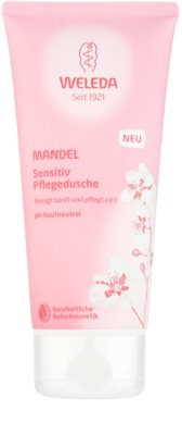 Weleda Body Care set cosmetice VIII. 2