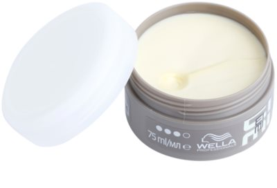 Wella Professionals Eimi Grip Cream die Stylingcrem flexible Festigung 1