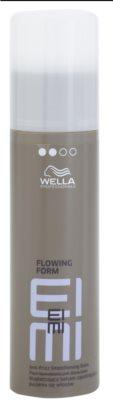 Wella Professionals Eimi Flowing Form вирівнюючий лосьон для кучерявого волосся
