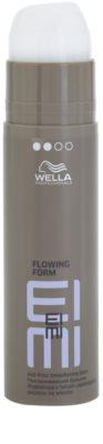 Wella Professionals Eimi Flowing Form glättender Balsam für welliges Haar 1