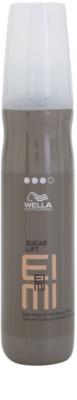 Wella Professionals Eimi Sugar Lift Zuckerspray für Volumen und Glanz