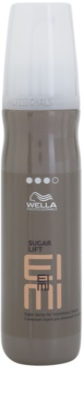 Wella Professionals Eimi Sugar Lift цукровий спрей для об'єму та блиску
