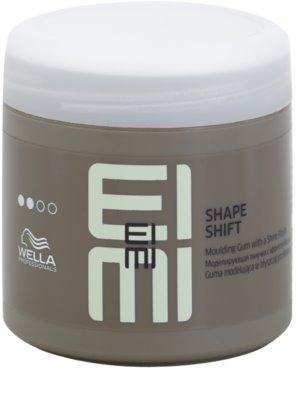 Wella Professionals Eimi Shape Shift modelirna guma za razmršen videz