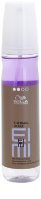 Wella Professionals Eimi Thermal Image spray para finalização térmica de cabelo