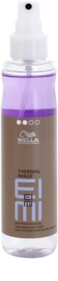 Wella Professionals Eimi Thermal Image Spray für thermische Umformung von Haaren 1