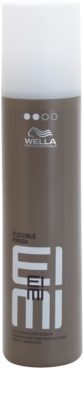 Wella Professionals Eimi Flexible Finish spray modelador para fixação flexível