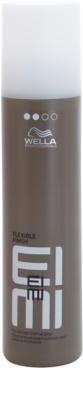 Wella Professionals Eimi Flexible Finish spray modelujący elastycznie utrwalające