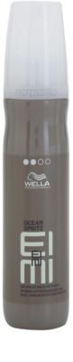 Wella Professionals Eimi Ocean Spritz słony spray dla efektu plażowego