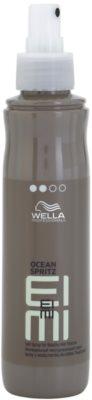 Wella Professionals Eimi Ocean Spritz słony spray dla efektu plażowego 1