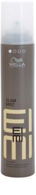 Wella Professionals Eimi Glam Mist sprej na vlasy pro lesk
