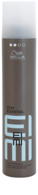 Wella Professionals Eimi Stay Essential lakier do włosów soft
