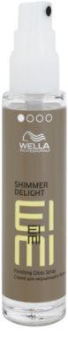 Wella Professionals Eimi Shimmer Delight spray pentru stralucire fixare usoara 1