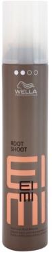 Wella Professionals Eimi Root Shoot pianka do zwiększenia objętości u nasady