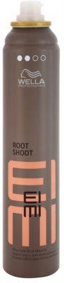 Wella Professionals Eimi Root Shoot пяна за обем в корените 1