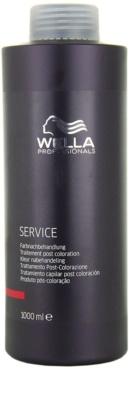 Wella Professionals Service догляд для фарбованого волосся
