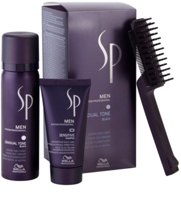 Wella Professionals SP Men coffret II.