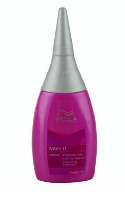 Wella Professionals Wave It dauer normál hajra