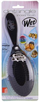 Wet Brush Classic Щітка для волосся 1