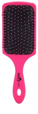 Wet Brush Selfie Brush for iPhone 5 & 5S hajkefe