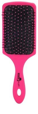 Wet Brush Selfie Brush for iPhone 5 & 5S perie de par