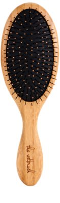 Wet Brush Earth Collection krtača za lase