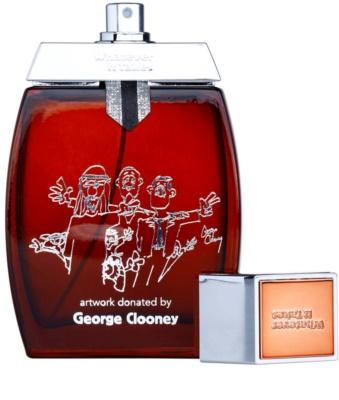 Whatever It Takes George Clooney Eau de Parfum para homens 4
