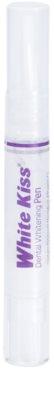 White Kiss Pen baton pentru albire pentru dinti