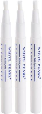 White Pearl Whitening Pen відбілюючий олівець
