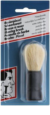 Wilkinson Sword Shaving borotválkozó ecset uraknak