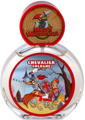 Woody Woodpecker Chevalier eau de toilette gyermekeknek 2