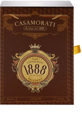 Xerjoff Casamorati 1888 1888 eau de parfum unisex 5