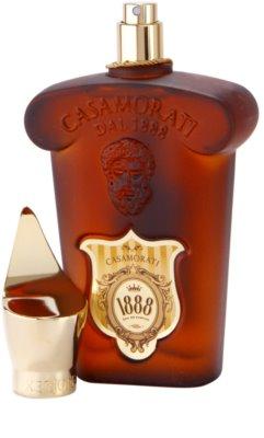 Xerjoff Casamorati 1888 1888 eau de parfum unisex 4