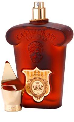 Xerjoff Casamorati 1888 1888 parfémovaná voda tester unisex 1