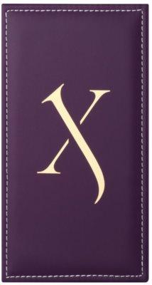 Xerjoff Shooting Stars Blue Hope parfémovaná voda unisex 4