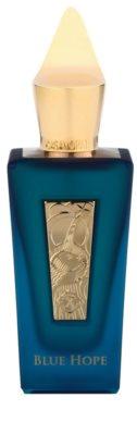 Xerjoff Shooting Stars Blue Hope parfémovaná voda tester unisex 1