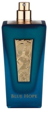 Xerjoff Shooting Stars Blue Hope parfémovaná voda tester unisex