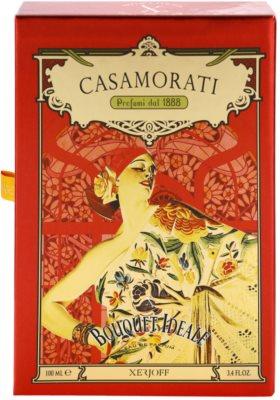 Xerjoff Casamorati 1888 Bouquet Ideale eau de parfum para mujer 5