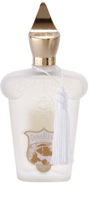 Xerjoff Casamorati 1888 Dama Bianca eau de parfum para mujer 3