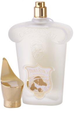 Xerjoff Casamorati 1888 Dama Bianca Eau De Parfum pentru femei 4