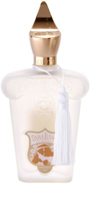 Xerjoff Casamorati 1888 Dama Bianca eau de parfum teszter nőknek