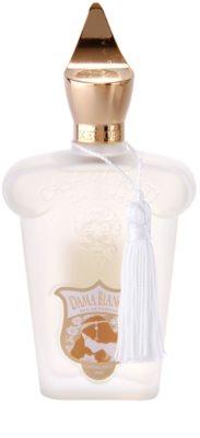 Xerjoff Casamorati 1888 Dama Bianca парфумована вода тестер для жінок