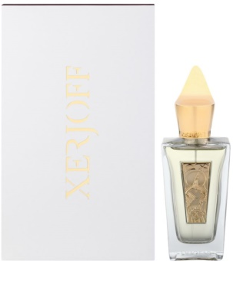Xerjoff Shooting Stars Dhofar parfémovaná voda pro muže