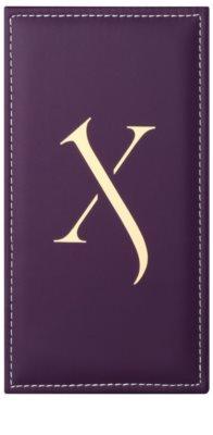 Xerjoff Shooting Stars Dhofar Eau de Parfum para homens 4
