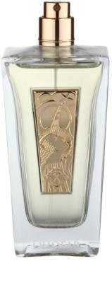 Xerjoff Shooting Stars Dhofar parfémovaná voda tester pro muže