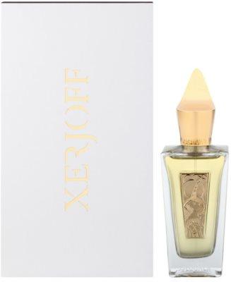 Xerjoff Shooting Stars Dhajala eau de parfum para mujer