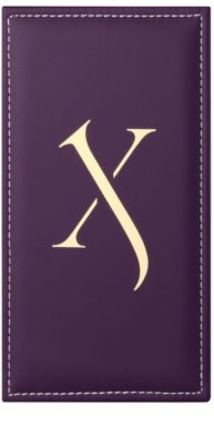 Xerjoff Shooting Stars Esquel Eau De Parfum pentru femei 4