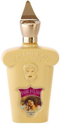 Xerjoff Casamorati 1888 Fiore d'Ulivo Eau de Parfum para mulheres 3