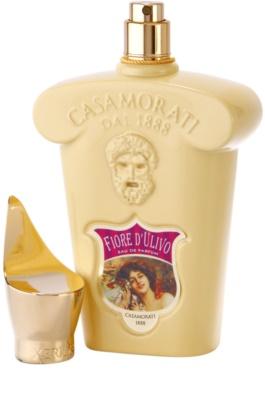 Xerjoff Casamorati 1888 Fiore d'Ulivo Eau de Parfum para mulheres 4