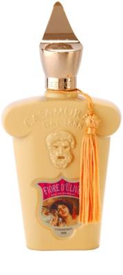 Xerjoff Casamorati 1888 Fiore d'Ulivo eau de parfum teszter nőknek